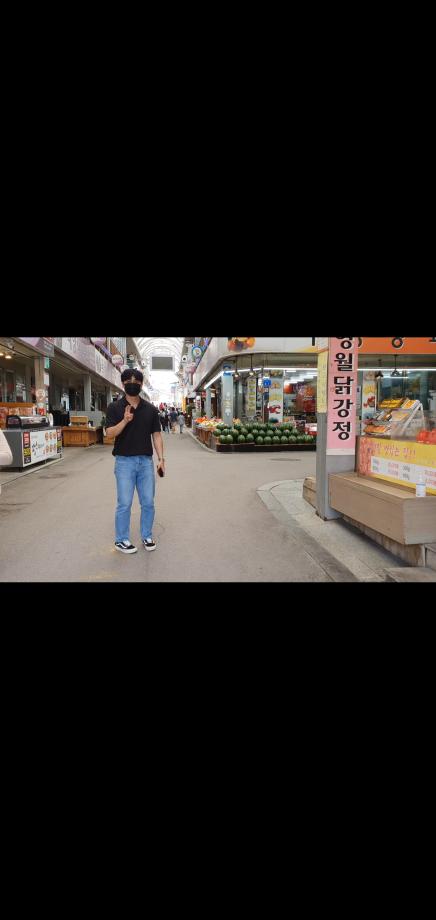 관광답사1 영월(21.05.21-22) 3조 활동사진 이미지