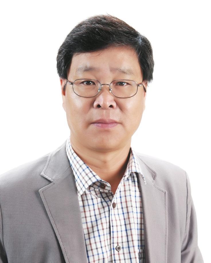 한국어교원 전문가 되어 전 세계로 뛰어보자 이미지